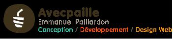 Emmanuel paillardon
